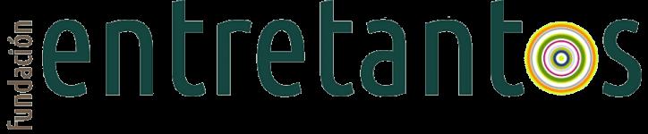 Plataforma de Formación Online de la Fundación Entretantos