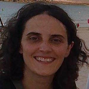 Olga Rada