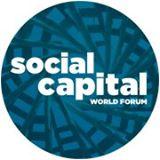 logo SCWF