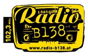 logo radioB138