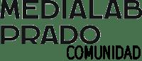 Logo_medialab_definitivo_0