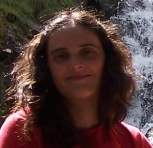 Pirineos Verano 2009 108