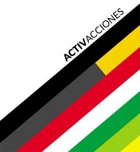 activacciones-278x300