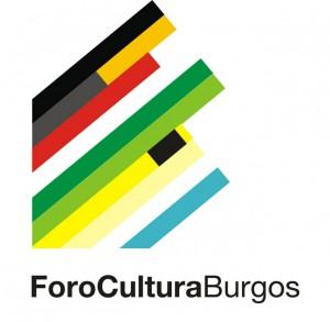 forocultura_logo_peq