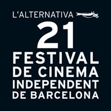 LAlternativa2014-logo21