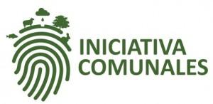 iniciativa_comunales-300x146