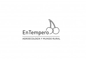 logo-entempero-jpeg (1)