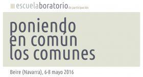 Logo___PoniendoLosComunesEnComun_Beire