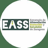 Estrategia Alimentaria Zaragoza