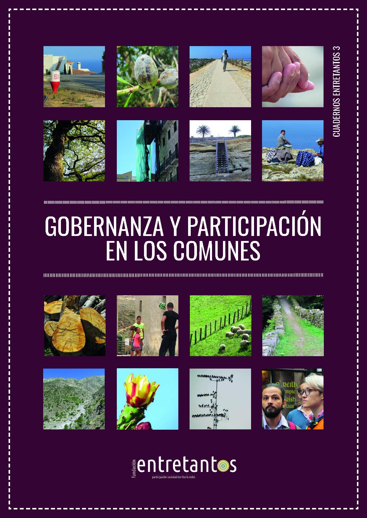 CuadernoEntretantos3_ComunesGobernanza