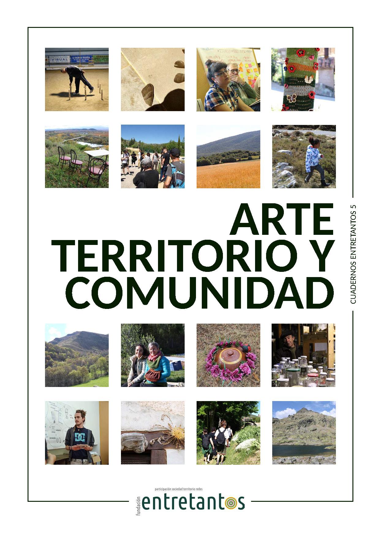 CuadernoEntretantos5_ArteTerritorio_def