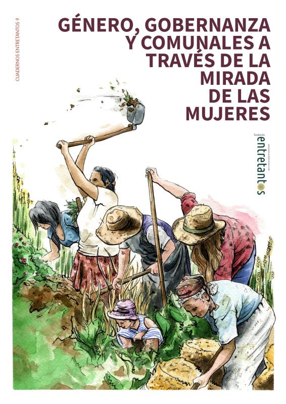 CuadernoEntretantos9_Comuneras_web