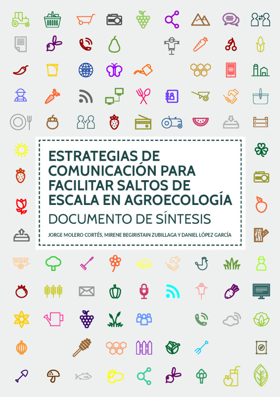 DocDivulgativo_EstrategiasComunicacionAgroecologia_fr