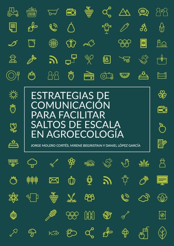 EstrategiasComunicacionAgroecologia