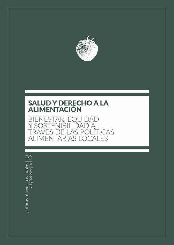 InformeSalud_Definitivo_Web