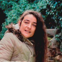 Laura Arroyo Escudero