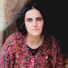 Olga Rada Sereno