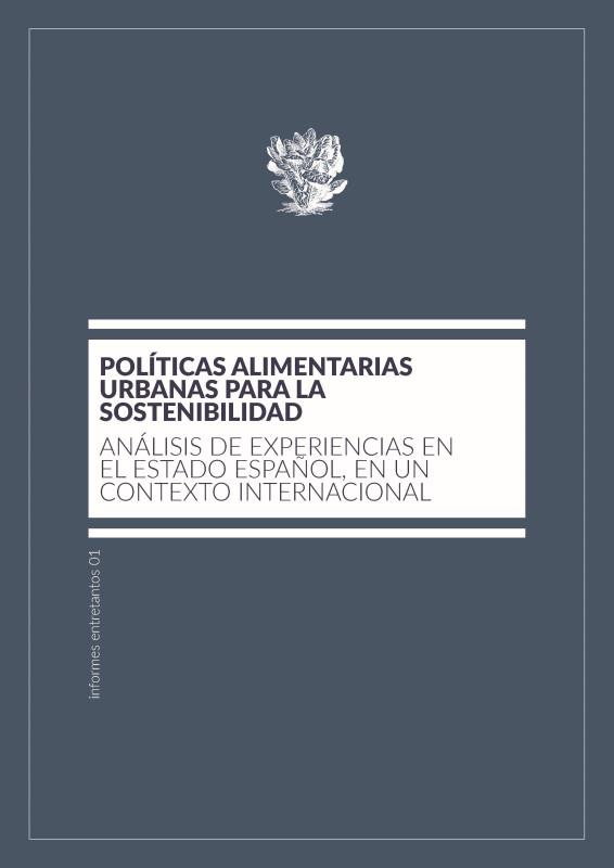 Páginas desdePoliticasAlimentariasUrbanasParaLaSostenibilidad_Informe_v4