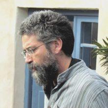 Pedro María Herrera Calvo