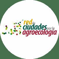Red de Ciudades por la Agroecologia 200