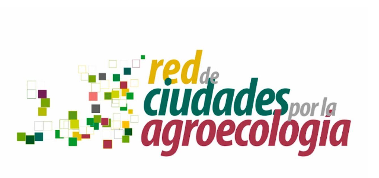 Red de Ciudades por la Agroecologia