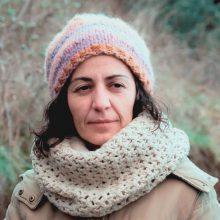 Verónica García García