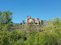 'Despedir, llegar, acoger', Pueblos Vivos en Aragón
