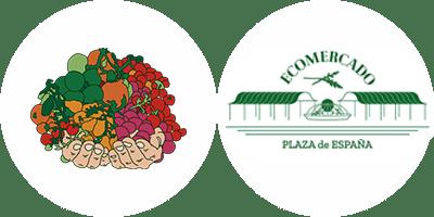 estrategia alimentaria Valladolid