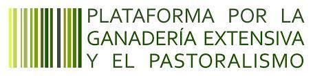 Plataforma por la Ganadería Extensiva y el Pastoralismo reúne a asociaciones unidas por la defensa de la ganadería extensiva