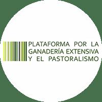 plataforma ganadería extensiva y el pastoralismo
