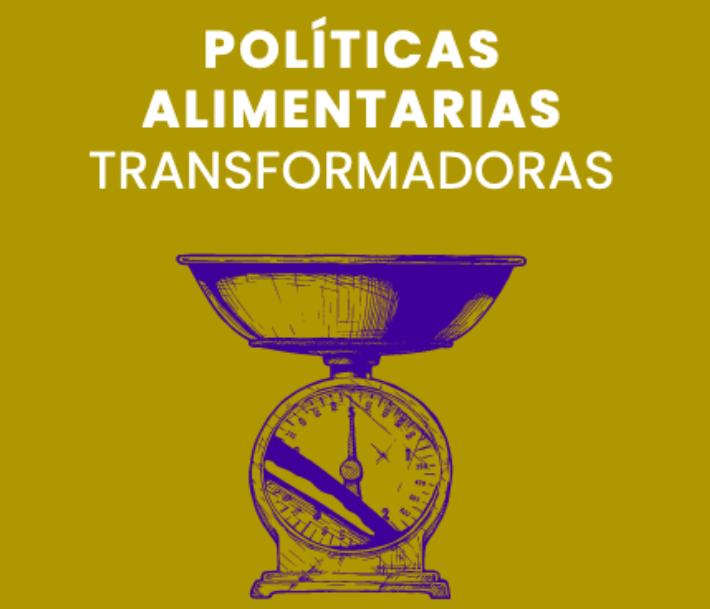 Las transiciones hacia la sostenibilidad como procesos de final abierto: Dinamización Local Agroecológica con horticultores convencionales de l'Horta de València